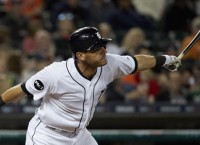 MLB Recaps: Tigers pound Mariners 19-9