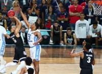 North Carolina beats Gonzaga for sixth national title