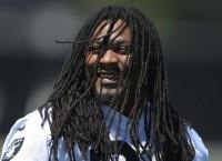 Key OTA Battle: Lynch to learn Raiders system