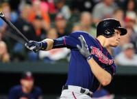 MLB Recaps: Kepler's 4 RBIs help Twins rally