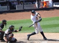 MLB Recaps: Judge's two bombs power Yankees