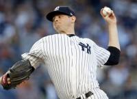 MLB Recaps: Hicks homers twice, Yanks drub O's