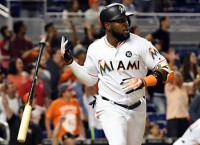 MLB Recaps: Marlins erase six-run deficit in win