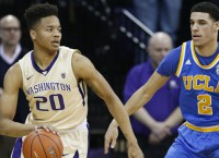 76ers appear poised to take Fultz at No. 1