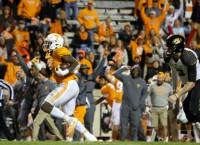 Vols need Kongbo to deliver at defensive end