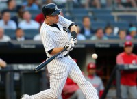 MLB Recaps: Yankees survive triple play, top Reds