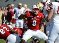 NC State looks poised for a breakthrough