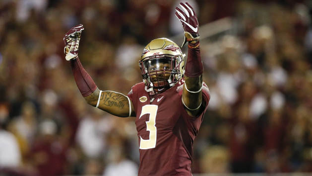 Stacked Seminoles ready for epic season opener