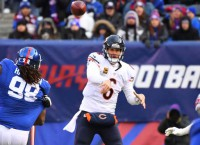 NFL Notebook: Cutler agrees to deal with Dolphins