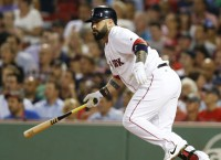 MLB Recaps: Red Sox rout Cardinals, Nats win again