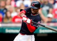MLB Recaps: Indians clinch AL Central title