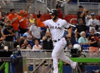 MLB Recaps: Stanton hits 58th, 59th in Marlins win