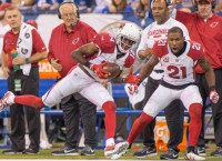 Brady, Nelson among Week 2 players of Week