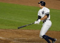 What a relief: Yanks rally past Twins, move to ALDS