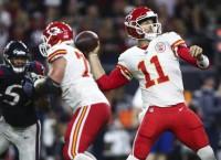 NFL Picks Vs. the Spread: Week 6 Results