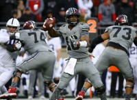 Top 25 Recaps: Ohio State rallies to beat Penn State