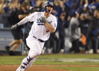 Going The Distance: Dodgers force Game 7