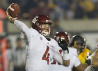 Washington State aims to be less 'sorry' vs. Colorado