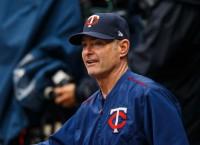 MLB Notebook: Twins extend Molitor through 2020
