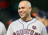 Beltran to interview for Yankees' manager position