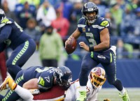 Monday Night NFL Preview: Falcons at Seahawks