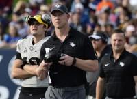 Frost: 'I'd be hurt' if Nebraska wasn't interested