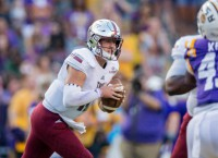 Troy + North Texas QBs = fun New Orleans Bowl