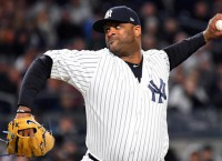 Yanks, Sabathia agree to one-year, $10 million deal