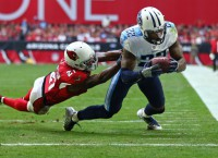 Titans camp: Three key goals and top battle