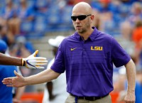 Chatter: LSU to split with OC after Citrus Bowl?