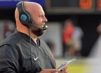 Bills hire Bama OC Daboll as offensive coordinator