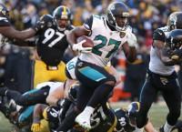 NFL Injury Report: Championship Sunday