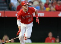 Rank 'em: Lindy's Top 50 Fantasy Baseball Players