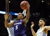 K-State, Loyola-Chicago defy odds, eye Final Four