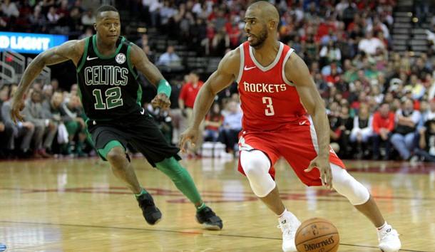 National Basketball Association fines Marcus Smart 15K