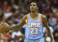 Clippers seek end of skid against Timberwolves