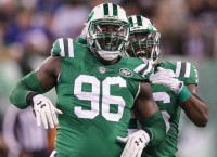 Wilkerson lands in Green Bay with 1-year pact