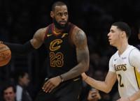 Cavaliers face another key test against Raptors