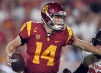 Brugler: 7-round mock NFL Draft