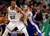Banged-up Celtics to square off with Cavaliers