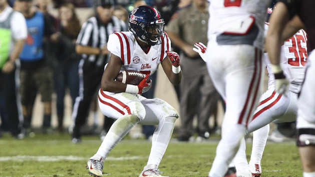FBS Notes: 5 more ex-Rebel players gain eligibility
