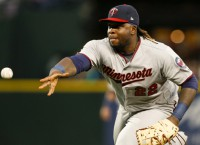 Twins' Sano nostalgic in return playing at Royals