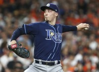 Hot Rays ready for interleague battle with Nationals