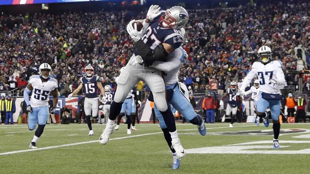 NFL Saturday Injury Report - Week 7