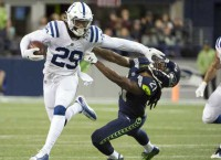 Colts' Hooker says team can contend now