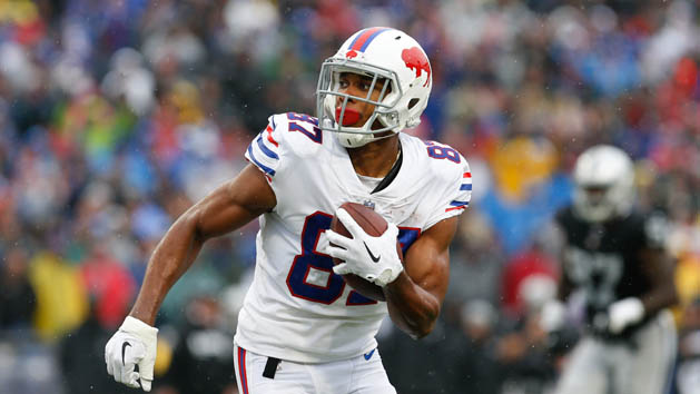 Report: Patriots WR Matthews has 'significant' injury