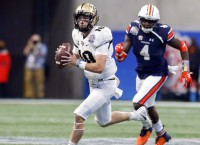 No. 21 UCF aims to continue win streak vs. UConn
