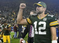 Packers aim to start turnaround vs. Miami