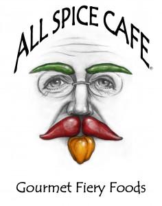 AllSpiceCafe_GFFlogo