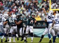 NFL Picks Vs. the Spread: Week 4 Results